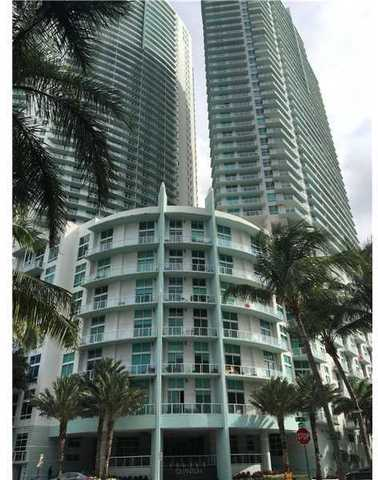 1900 North Bayshore Drive, Unit 4317 Image #1