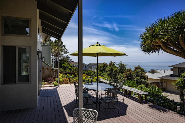 191 Rincon Point Road Carpinteria, CA 93013
