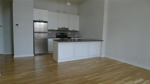 71-13 60th Lane, Unit 210 Image #1