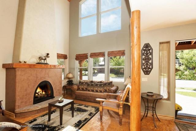 211 Juniper Court Basalt, CO 81621