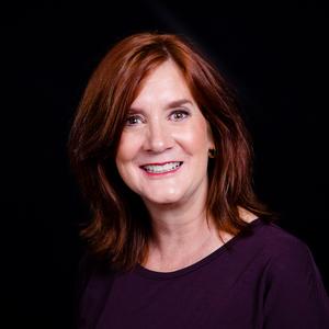 Kim Byrne