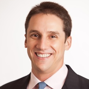 Bryan Morris, Agent in Greenwich, CT - Compass