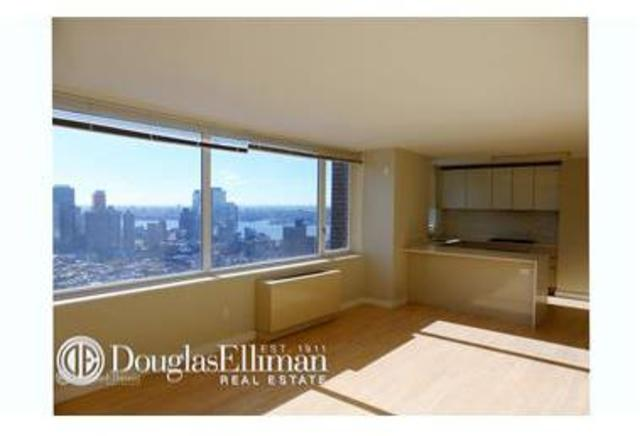 322 West 57th Street Image #1