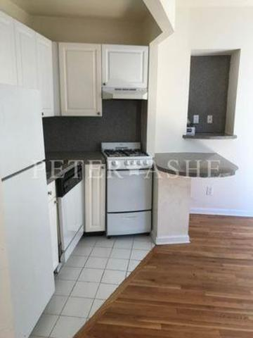 355 West 51st Street, Unit 46 Image #1