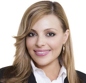 Yelena Laudati, Agent in San Francisco - Compass