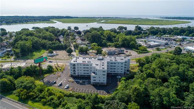 335 Ferry Boulevard, Unit 107 Stratford, CT 06615