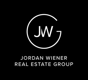 Jordan Wiener Real Estate Group,                       Agent in Philadelphia - Compass