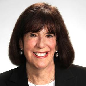 Jill Finkelstein, Agent in Greater Boston - Compass