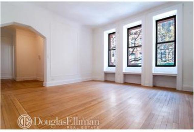 60 West 76th Street, Unit 2G Image #1