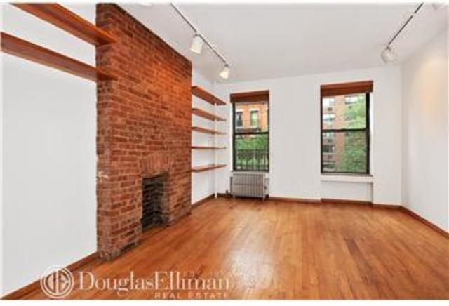 317 East 73rd Street, Unit 4FE Image #1