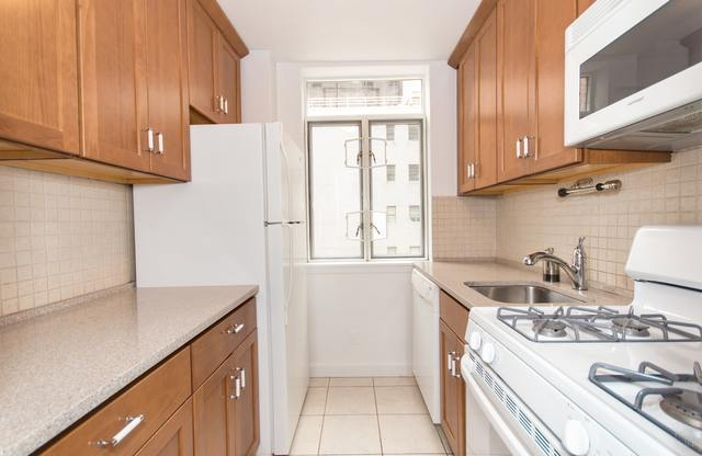 200 East 58th Street, Unit 8A, Manhattan, NY 10022 | Compass