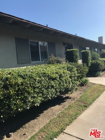 3139 East Chapman Avenue, Unit 7B Orange, CA 92869