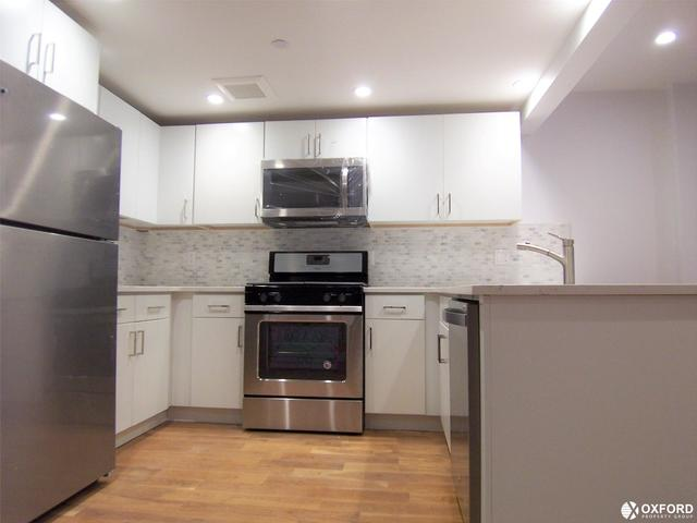 129 Quincy Street, Unit 1 Image #1