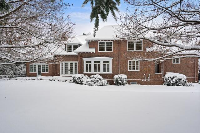 348 Buckminster Road Brookline, MA 02445