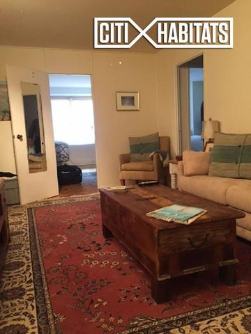 155 West 68th Street, Unit 715 Image #1