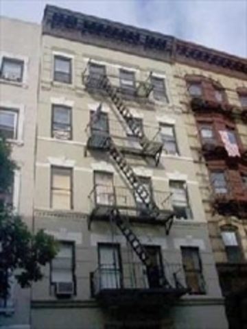 227 West 16th Street, Unit 3FW Image #1