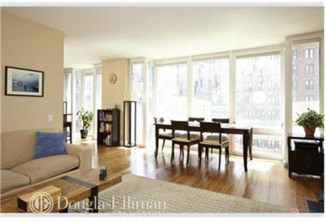 52 Park Avenue, Unit 8 Image #1