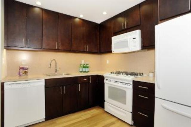 152 East 118th Street, Unit 5K Image #1