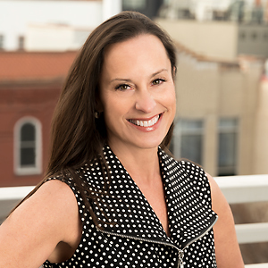 Catherine Bise,                       Agent in DC - Compass