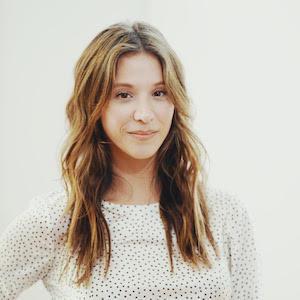 Claire Khoury