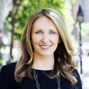Christine Toes Muldoon, Agent in NYC - Compass
