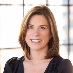 Carolyn Duris