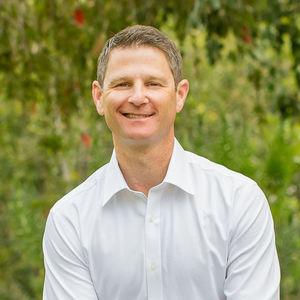 Matt Kolker, Agent in San Diego - Compass