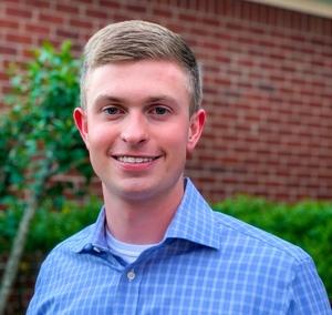 Preston Roten,                       Agent in Nashville - Compass