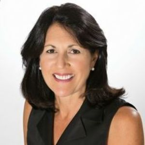 Liz Daschbach, Agent in San Francisco - Compass