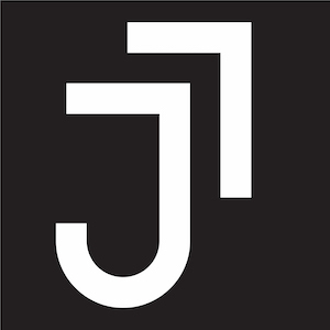 The Joe Tirone Team, Agent Team in NYC - Compass