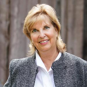 Johanna S. Payne,                     Agent in Aspen - Compass