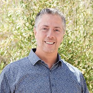 John Lucasey, Agent in San Francisco - Compass