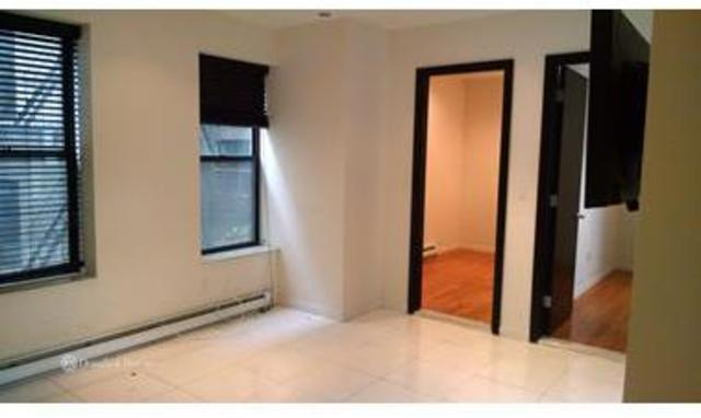354 West 110th Street, Unit 3E Image #1