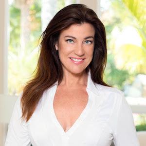 Melissa Anderkin,                     Agent in San Diego - Compass