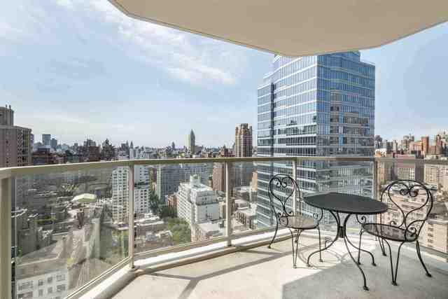 300 East 74th Street, Unit 26E Image #1