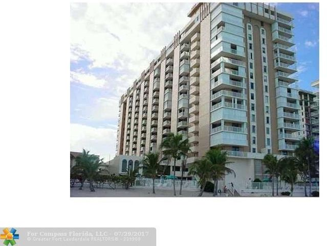 1000 South Ocean Boulevard, Unit 7F Image #1