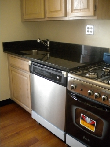 106 West 13th Street, Unit 29 Image #1