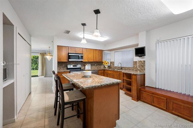 1718 Northwest 97th Avenue Coral Springs, FL 33071