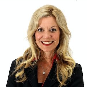 Lisa Marie Manifold, Agent in San Francisco - Compass