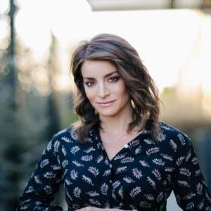 Kacey Taormina, Agent in Los Angeles - Compass