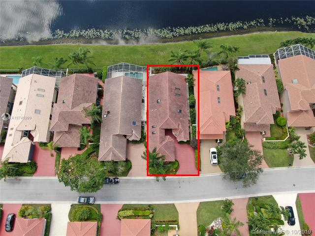 6264 Northwest 24th Street Boca Raton, FL 33434