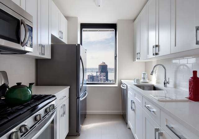 255 West 94th Street, Unit 15D Image #1