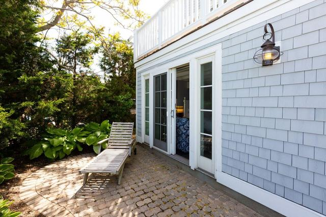 139 Commercial Street, Unit A Provincetown, MA 02657