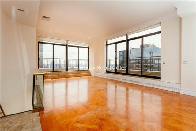 145 West 67th Street, Unit PHH Image #1