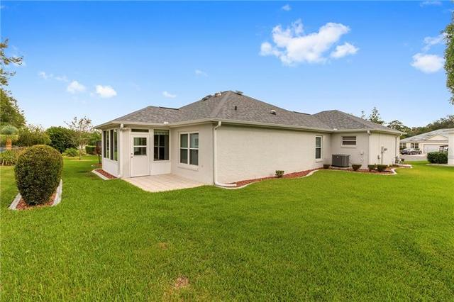1304 Estrella Lane The Villages, FL 32162