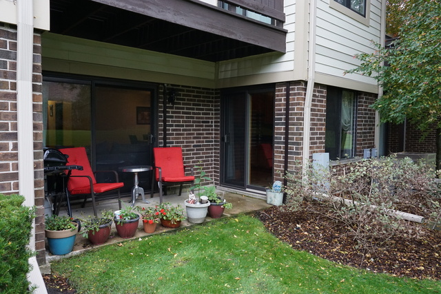 818 East Carriage Lane, Unit 5 Palatine, IL 60074