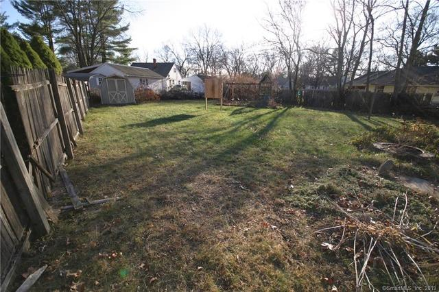 114 Brainard Road Enfield, CT 06082