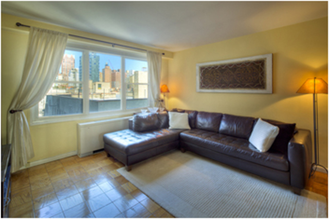 363 East 76th Street, Unit 9G Image #1