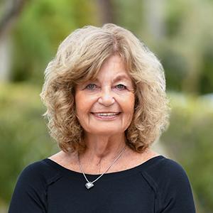 Ruth Tannenbaum,                       Agent in Miami - Compass