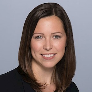 Diana Klein,                     Agent in San Francisco - Compass